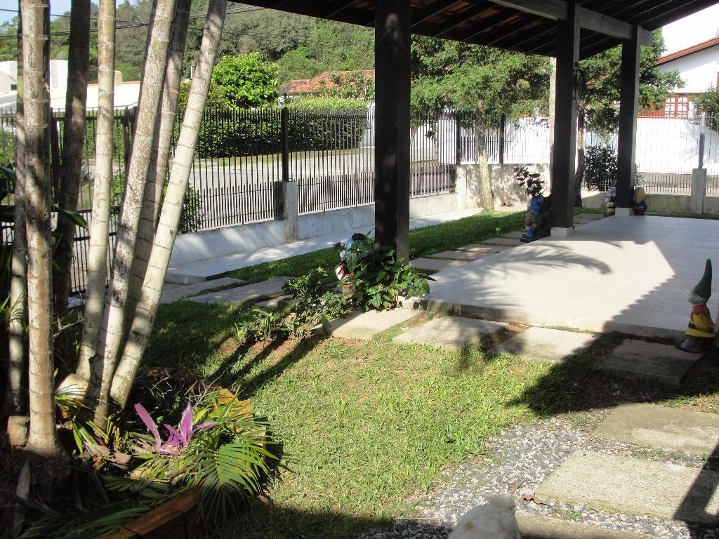 Casa de 4 dormitórios à venda em Ingleses, Florianopolis - SC