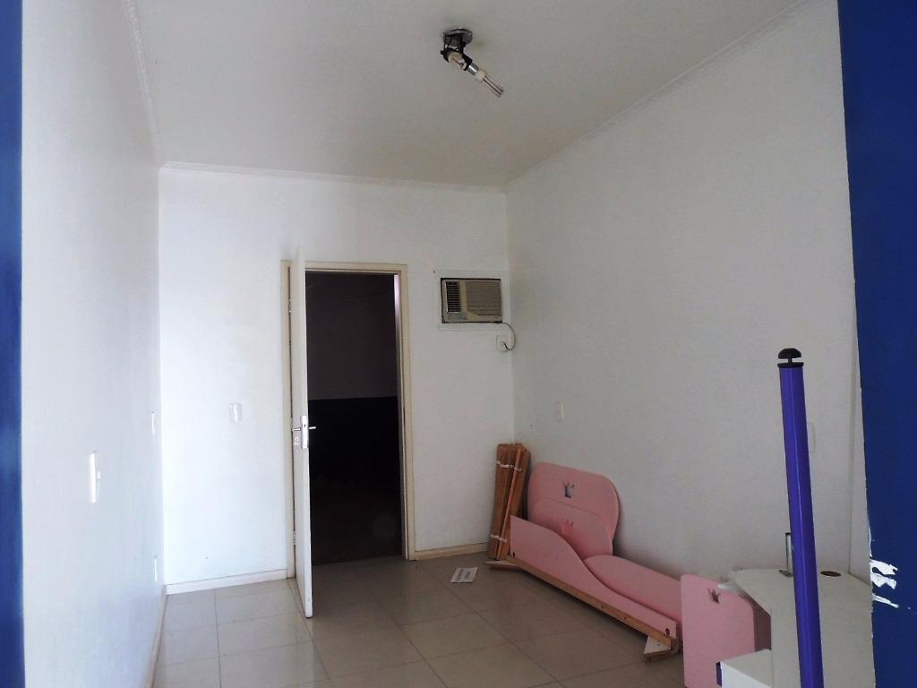 Galpão à venda em Carianos, Florianopolis - SC