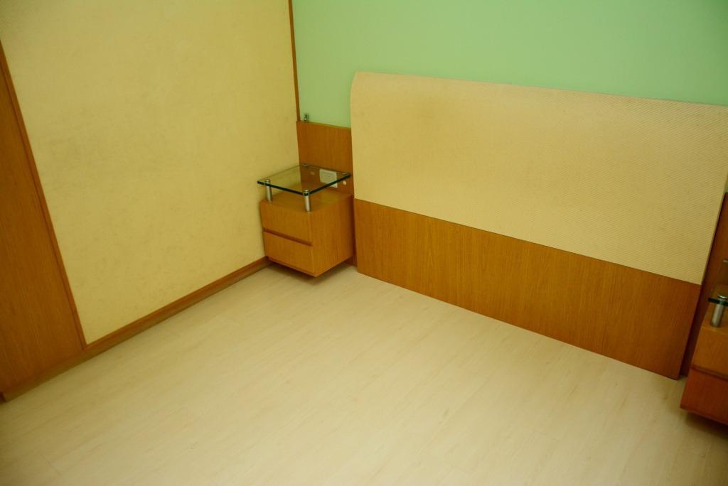Apartamentos de 3 dormitórios à venda em Centro, Florianopolis - SC
