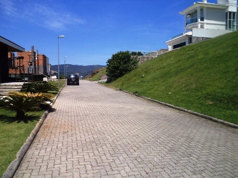 Terreno à venda em Trindade, Florianopolis - SC