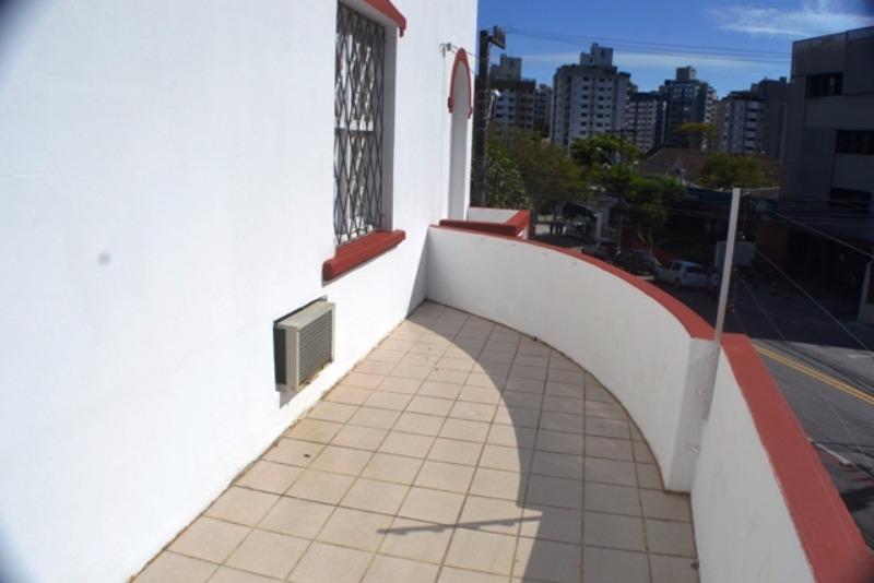 Casa Comercial de 2 dormitórios à venda em Centro, Florianopolis - SC