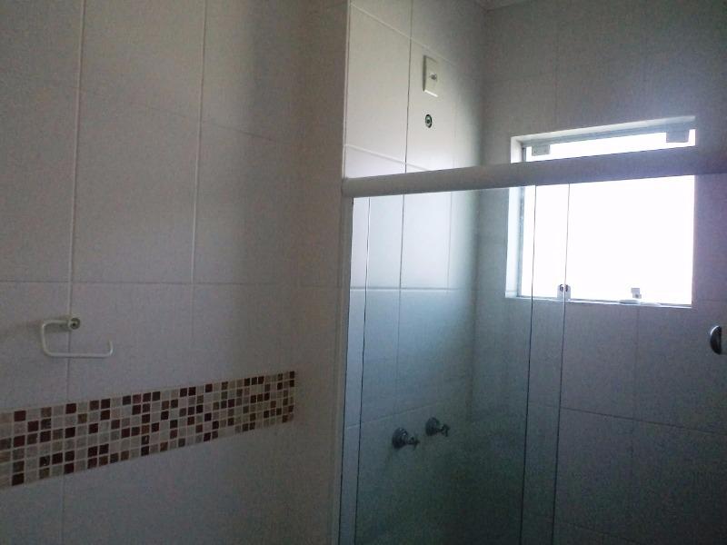 Coberturas de 2 dormitórios à venda em Ingleses, Florianopolis - SC