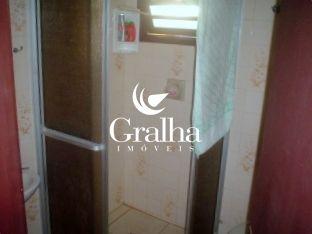 Casa de 3 dormitórios à venda em Cachoeira Do Bom Jesus, Florianopolis - SC