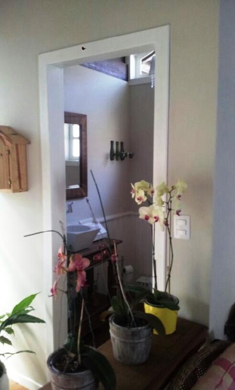 Casa de 4 dormitórios à venda em Cacupé, Florianopolis - SC