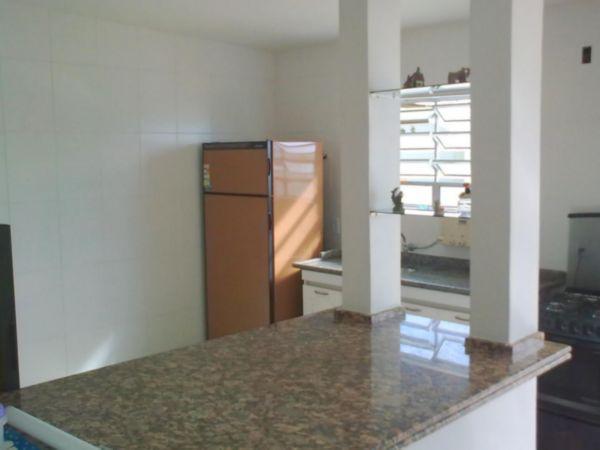 Apartamentos em Jurere, Florianópolis - SC