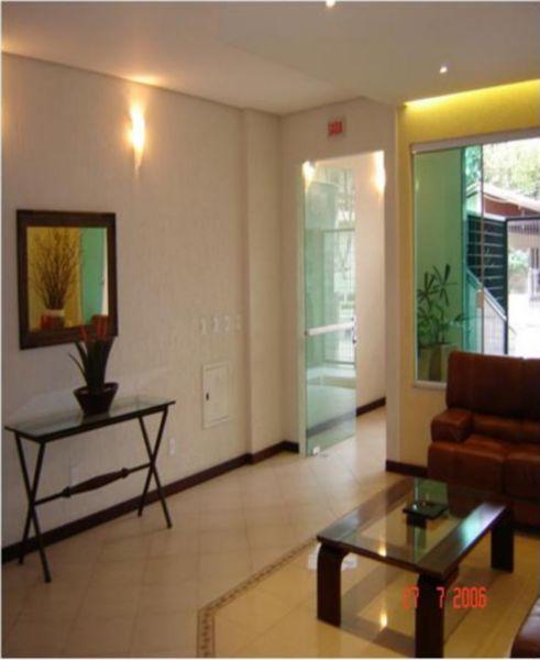 Coberturas de 3 dormitórios à venda em Lagoa Da Conceicao, Florianopolis - SC