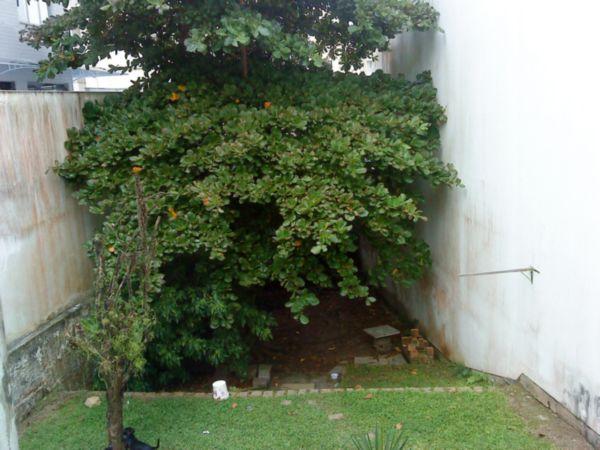 Terreno à venda em Centro, Florianopolis - SC