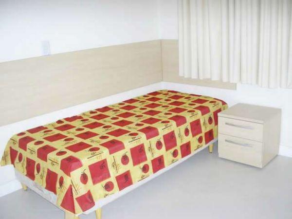 Apartamentos de 3 dormitórios em Meia Praia, Itapema - SC