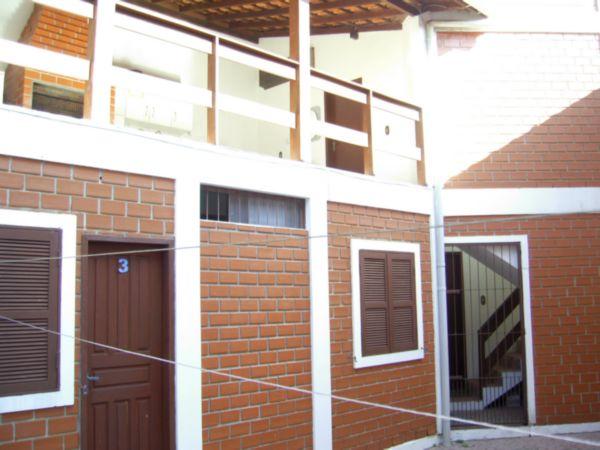 Casa de 5 dormitórios à venda em Praia Da Armacao, Florianopolis - SC