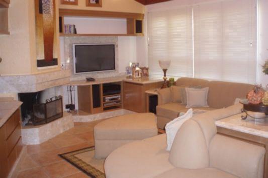 Casa de 4 dormitórios à venda em Centro, Sao Jose - SC