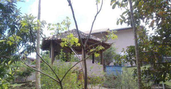 Sitio de 3 dormitórios à venda em Vargem Grande, Florianopolis - SC