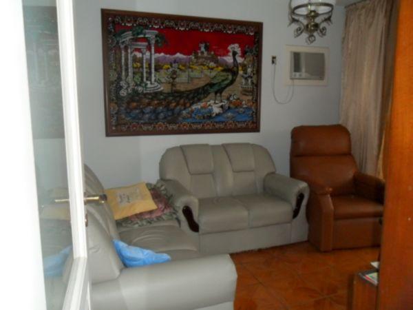 Casa de 4 dormitórios à venda em Carvoeira, Florianopolis - SC