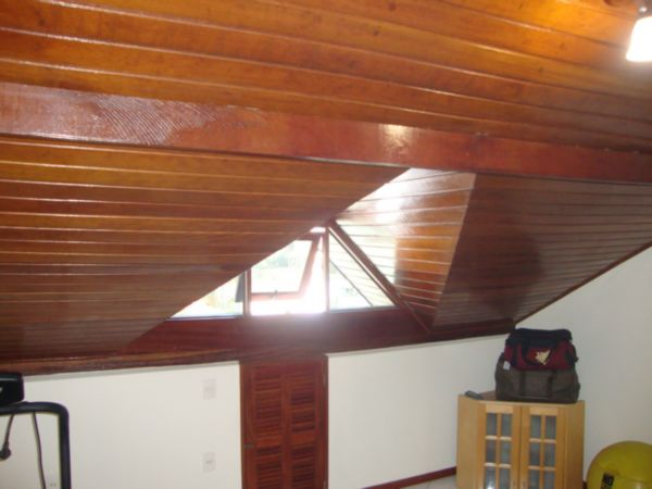 Coberturas de 4 dormitórios à venda em Abraão, Florianopolis - SC