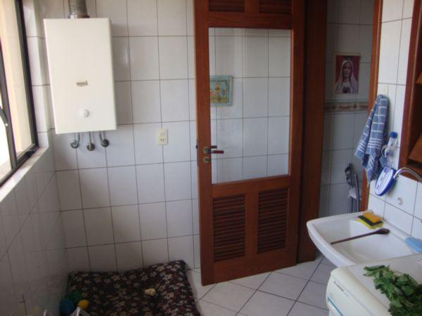 Coberturas de 4 dormitórios em Abraão, Florianopolis - SC