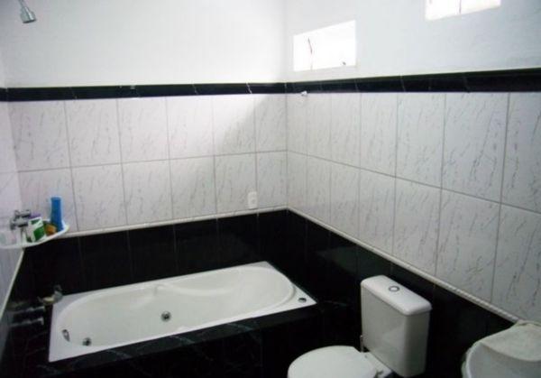 Casa de 3 dormitórios em Cachoeira Do Bom Jesus, Florianopolis - SC