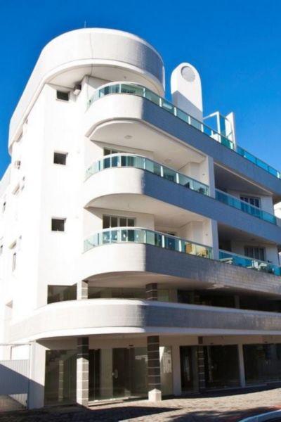 Coberturas de 2 dormitórios em Canasvieiras, Florianopolis - SC