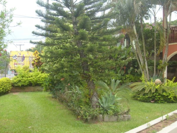 Casa de 5 dormitórios em Jose Mendes, Florianopolis - SC