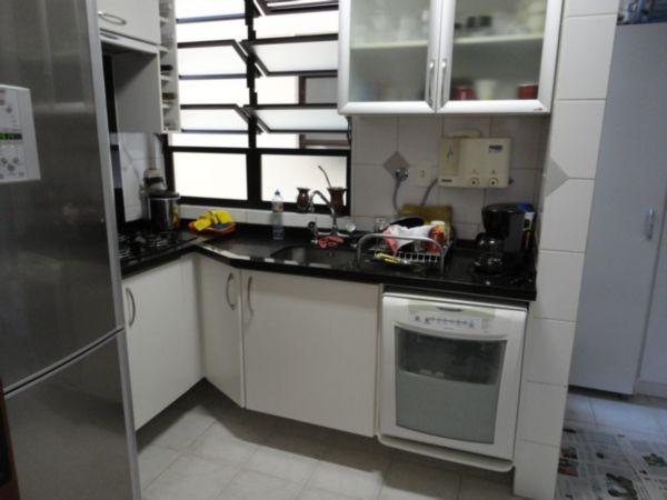 Apartamentos de 3 dormitórios em Joao Paulo, Florianopolis - SC