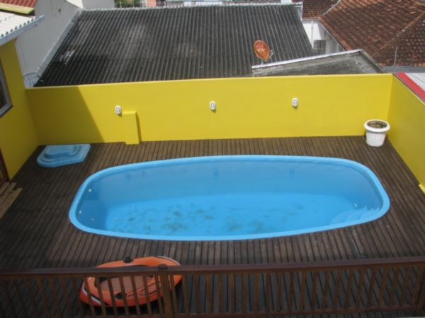 Casa de 3 dormitórios à venda em Coqueiros, Florianopolis - SC