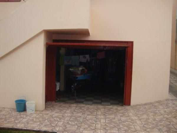 Casa de 4 dormitórios à venda em Jardim Atlântico, Florianopolis - SC