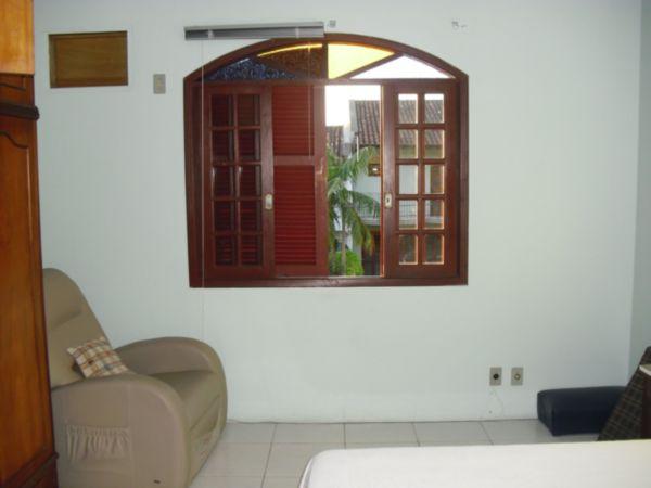 Casa de 6 dormitórios à venda em Santa Monica, Florianopolis - SC