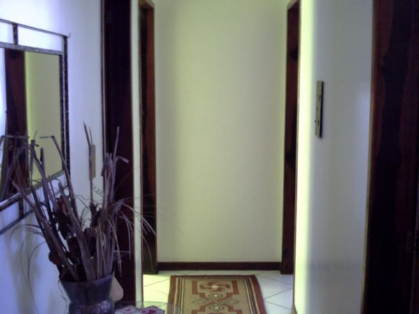Casa de 3 dormitórios em Campinas, Florianopolis - SC