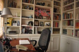 Casa de 3 dormitórios em Coqueiros, Florianopolis - SC