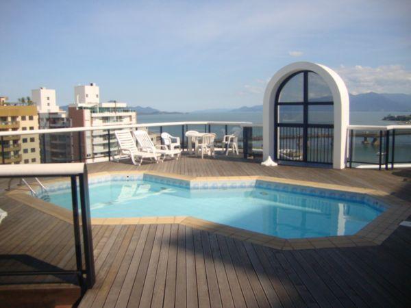 Apartamentos de 1 dormitório à venda em Centro, Florianopolis - SC
