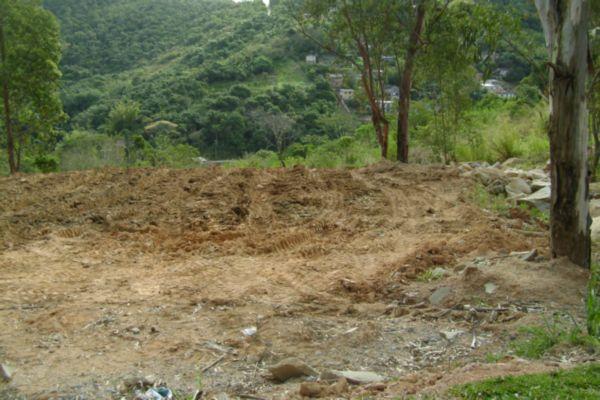 Terreno à venda em Saco Dos Limões, Florianopolis - SC