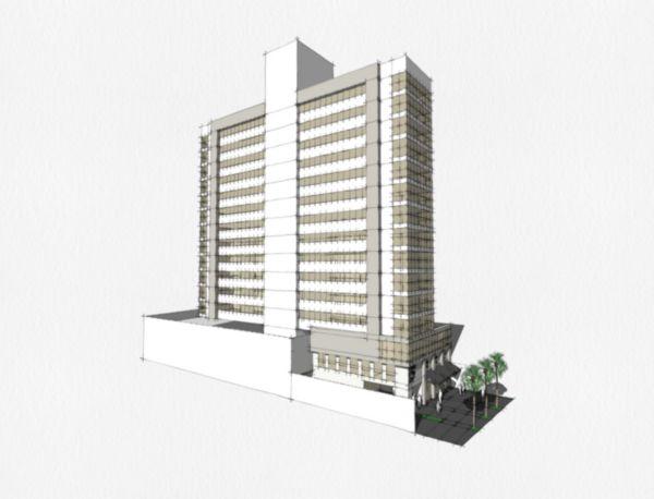 Salas/conjuntos em Centro, Itajai - SC