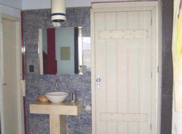 Casa de 6 dormitórios em Centro, Florianopolis - SC
