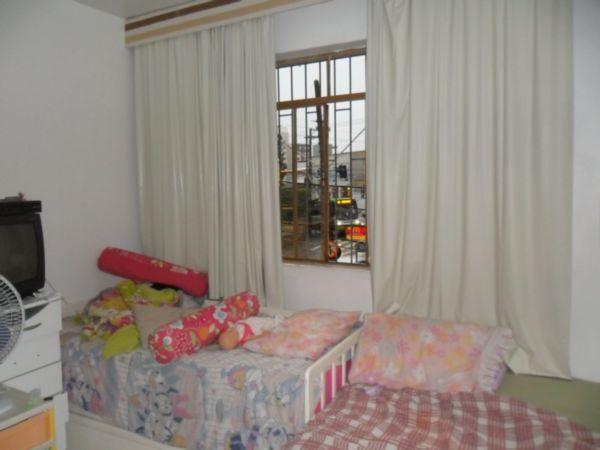Salas/conjuntos de 5 dormitórios em Centro, Florianopolis - SC