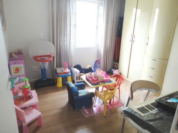 Casa de 3 dormitórios à venda em Jardim Anchieta, Florianopolis - SC