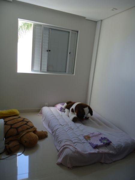 Apartamentos de 3 dormitórios à venda em Bom Abrigo, Florianopolis - SC