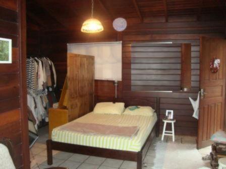 Casa de 5 dormitórios à venda em Lagoa Da Conceicao, Florianopolis - SC
