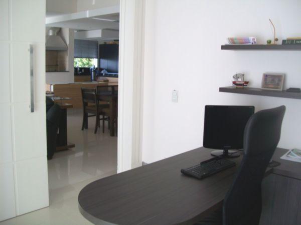 Casa de 3 dormitórios em Centro, Florianopolis - SC