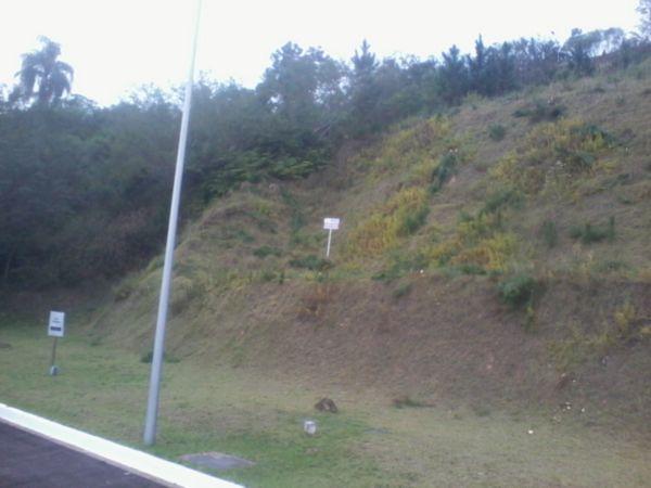 Terreno à venda em Rocado, Sao Jose - SC