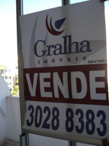 Coberturas de 2 dormitórios em Estreito, Florianopolis - SC