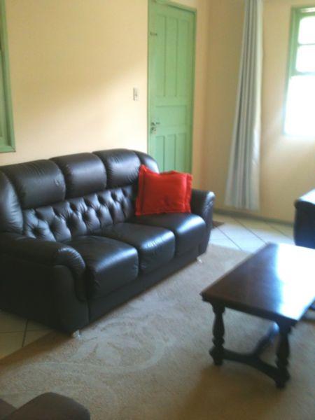 Casa de 2 dormitórios à venda em Trindade, Florianopolis - SC