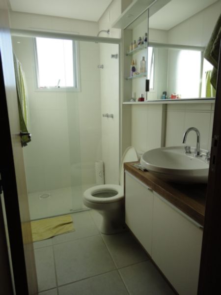 Apartamentos de 2 dormitórios à venda em Agronômica, Florianopolis - SC