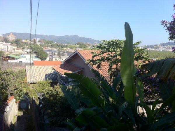 Terreno em João Paulo, Florianopolis - SC