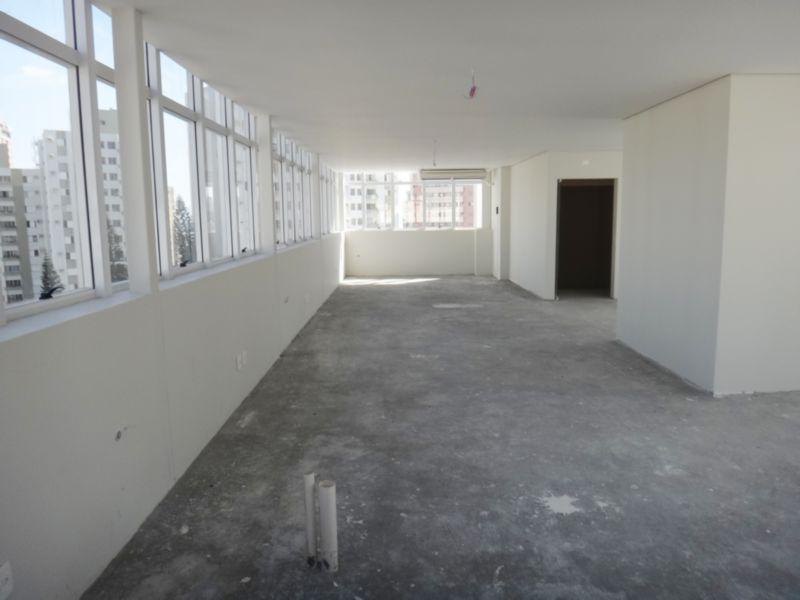 Prédio à venda em Centro, Florianopolis - SC
