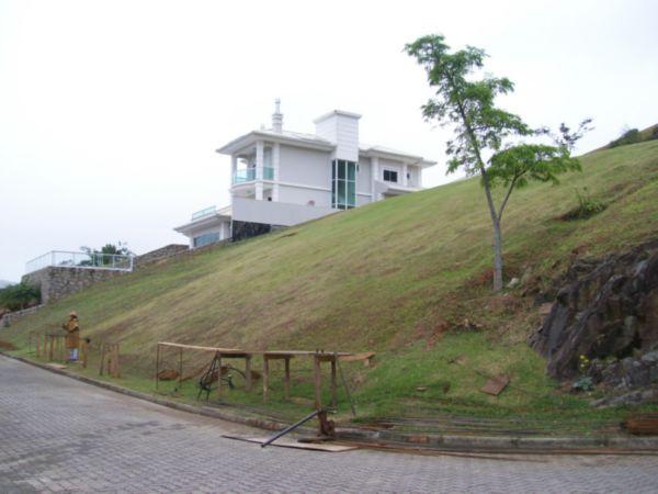Terreno em Trindade, Florianopolis - SC