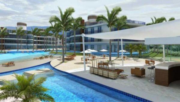 Apartamentos de 1 dormitório em Cachoeira Do Bom Jesus, Florianopolis - SC