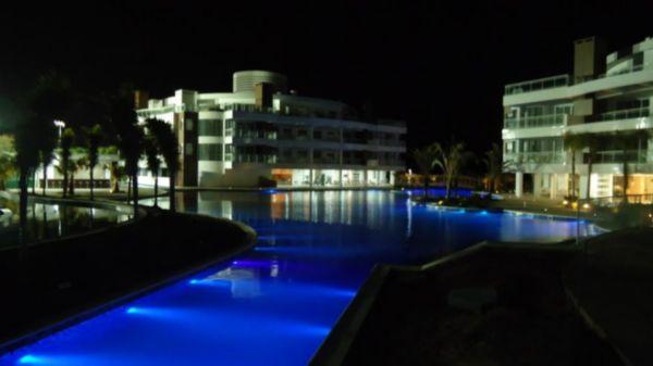 Apartamentos de 2 dormitórios à venda em Cachoeira Do Bom Jesus, Florianopolis - SC