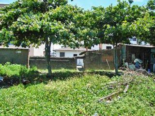 Terreno à venda em Barreiros, Sao Jose - SC