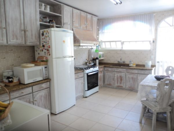 Casa de 3 dormitórios à venda em Parque Sao Jorge, Florianopolis - SC