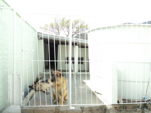 Casa de 3 dormitórios à venda em Parque São Jorge, Florianopolis - SC