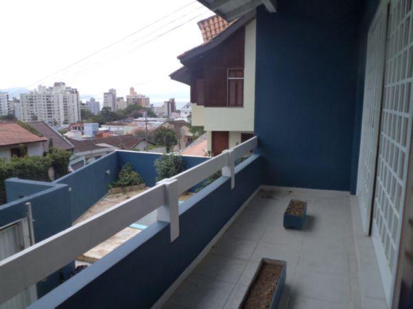 Casa de 5 dormitórios em Centro, Florianopolis - SC
