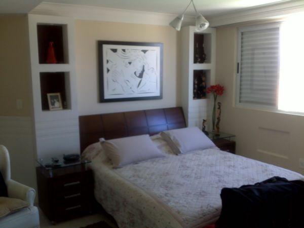 Coberturas de 3 dormitórios em Estreito, Florianopolis - SC